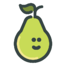 web-footer-peary-01